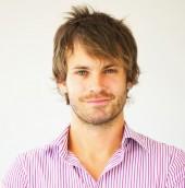 Bradley Grosh