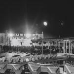 """[Фотоотчет] - АкваПарк """"Лазурный"""" - Открытие 03.06.2017"""