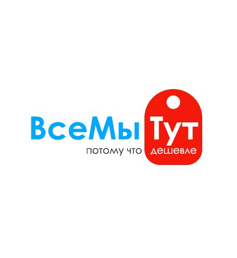 vsemitut.ru