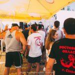 """[Фотоотчет] АкваПарк """"Лазурный"""" - Новая волна 12/08/17"""