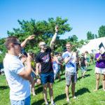 """Фотоотчет: STUNT-FEST """"ЯРКИЕ! МАЙСКИЕ! ТВОИ!"""" перезагрузка 5.0"""